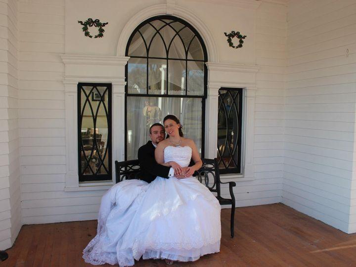 Tmx 1385160423442 9139643155420741617764564 Syracuse wedding planner