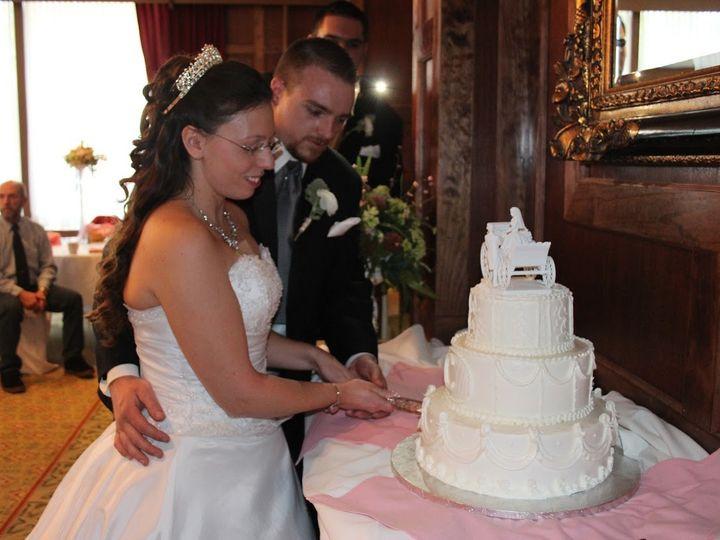 Tmx 1385160433006 Img323 Syracuse wedding planner