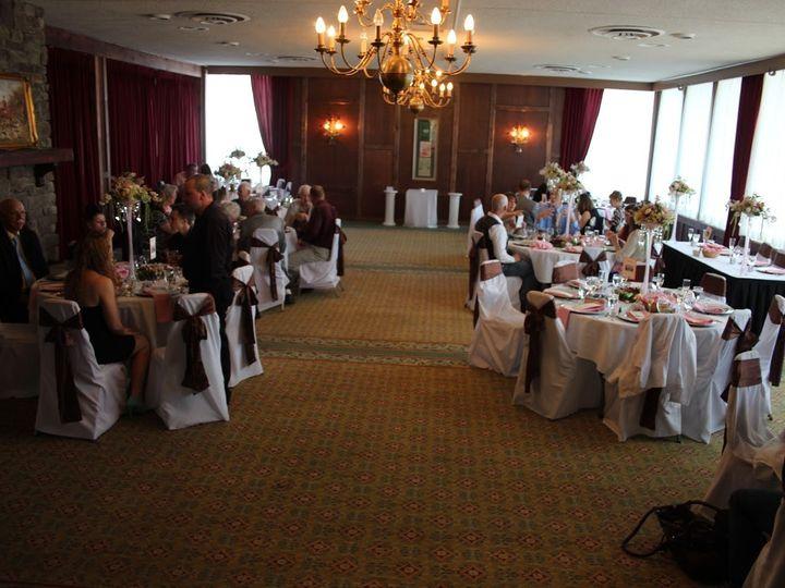 Tmx 1385160436596 Img310 Syracuse wedding planner