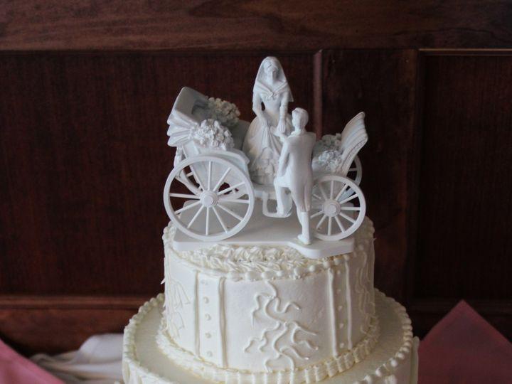 Tmx 1385160447872 Cake Syracuse wedding planner