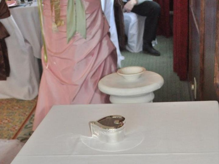 Tmx 1385160708078 592332985639455688232292729 Syracuse wedding planner
