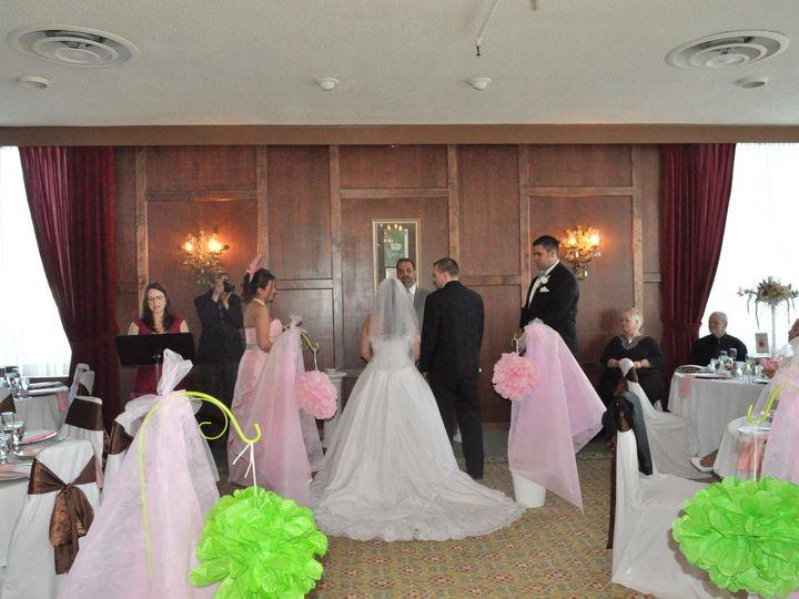 Tmx 1385160710727 90452829856355755912053324094 Syracuse wedding planner