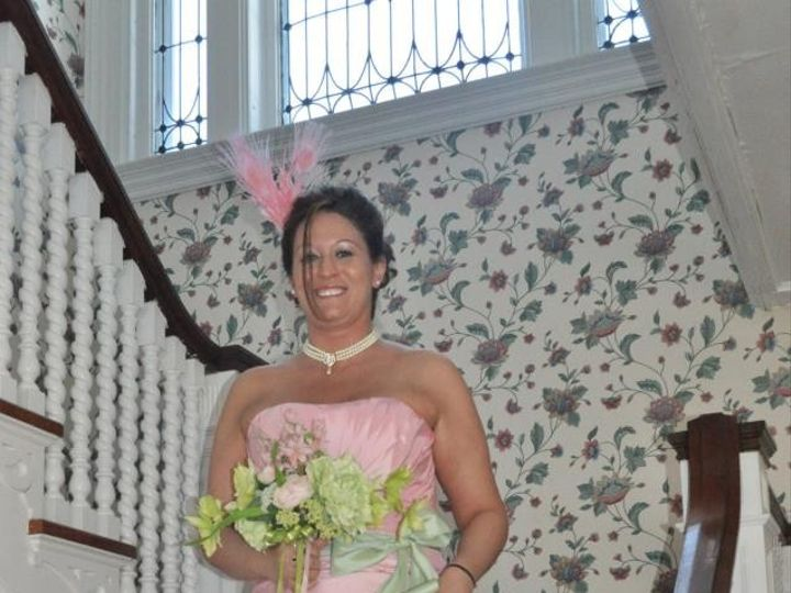 Tmx 1385160719113 5437052985630335460555948762 Syracuse wedding planner