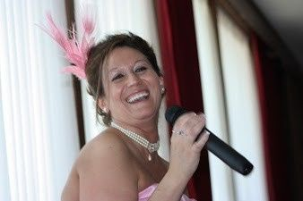 Tmx 1385160932516 Img131 Syracuse wedding planner