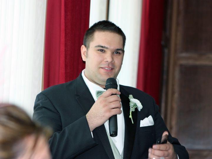 Tmx 1385160933380 Img130 Syracuse wedding planner