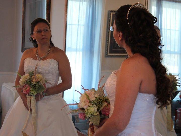Tmx 1385161080174 Img285 Syracuse wedding planner