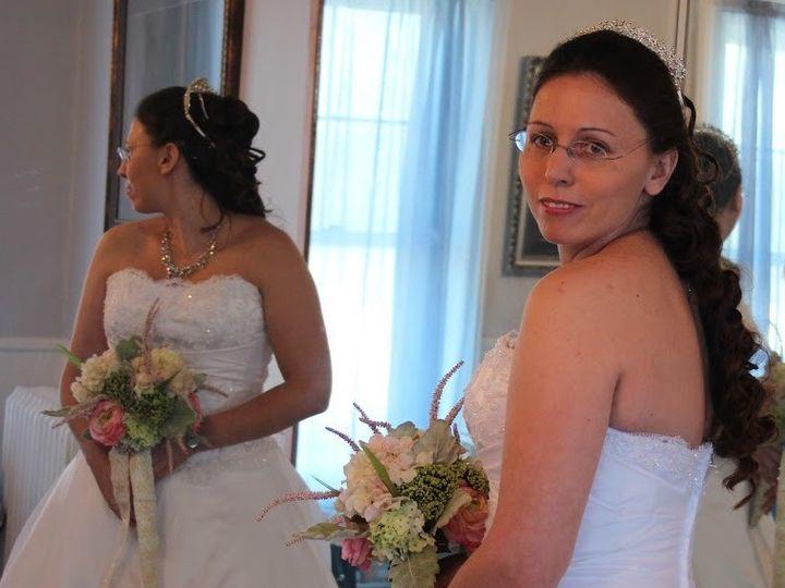 Tmx 1385161171834 Img286 Syracuse wedding planner