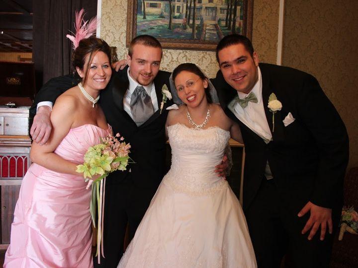 Tmx 1385161287175 Img299 Syracuse wedding planner