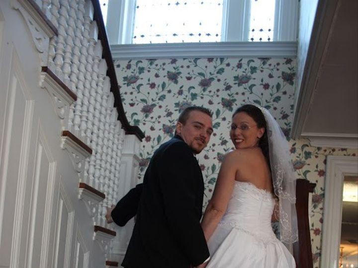 Tmx 1385161329075 Img306 Syracuse wedding planner