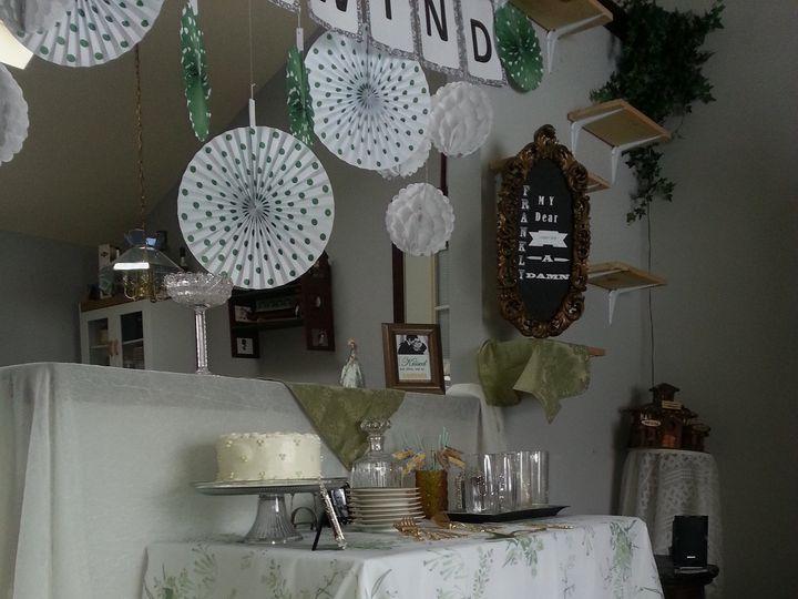 Tmx 1394147304461 2014021513062 Syracuse wedding planner