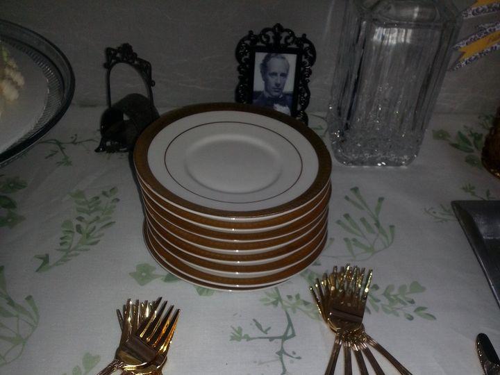Tmx 1394147322373 2014021513044 Syracuse wedding planner