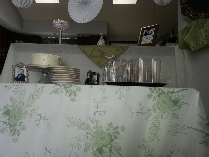Tmx 1394147383701 2014021512571 Syracuse wedding planner