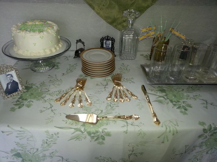 Tmx 1394147399602 2014021513043 Syracuse wedding planner