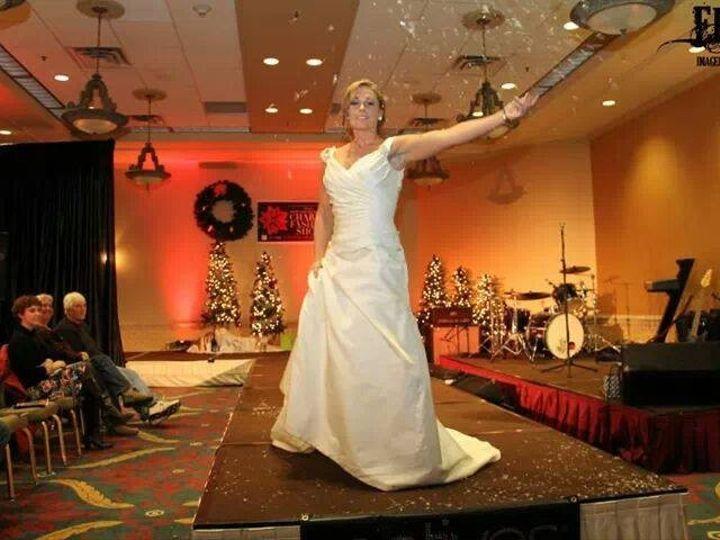 Tmx 1394147539987 146338310201378255643700985424951 Syracuse wedding planner