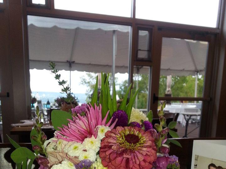 Tmx 1416955586097 20140906104134 Syracuse wedding planner