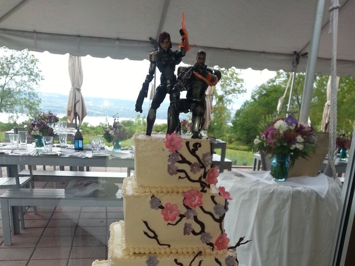 Tmx 1416955601794 20140906105352 Syracuse wedding planner