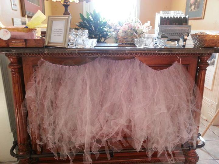 Tmx 1422913760751 20150117114919 Syracuse wedding planner