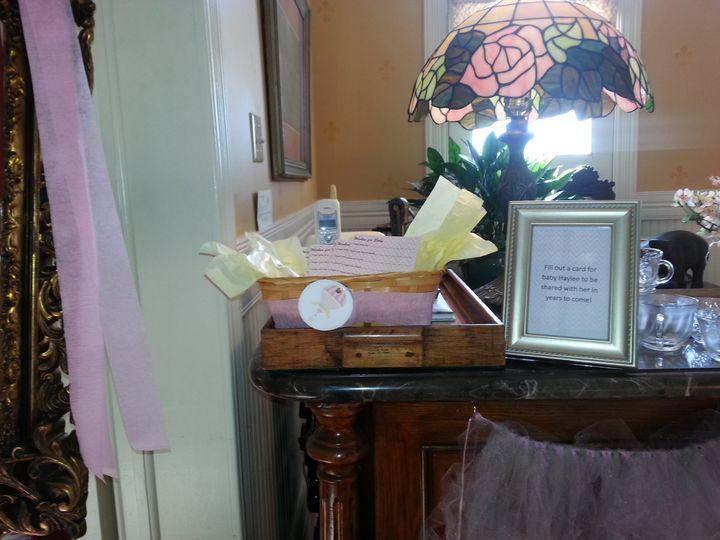 Tmx 1422913779569 20150117114942 Syracuse wedding planner