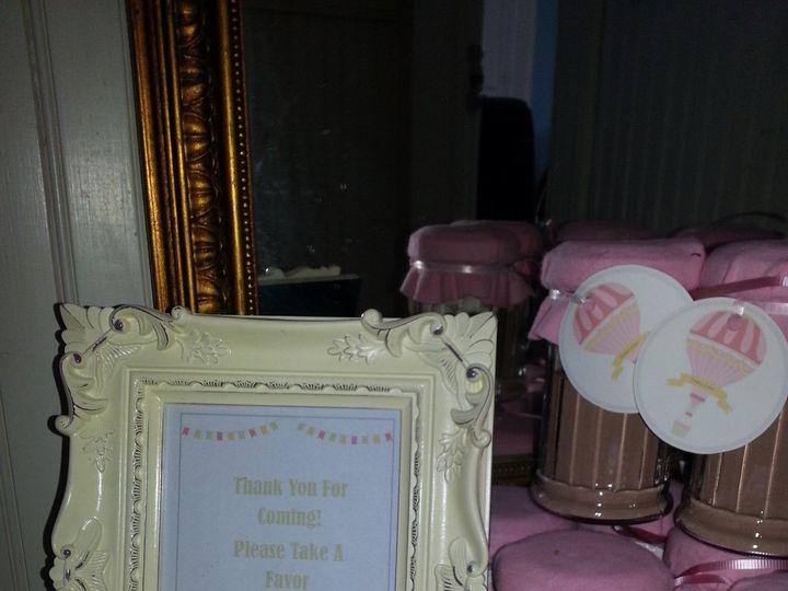 Tmx 1422913814929 20150117114958 Syracuse wedding planner