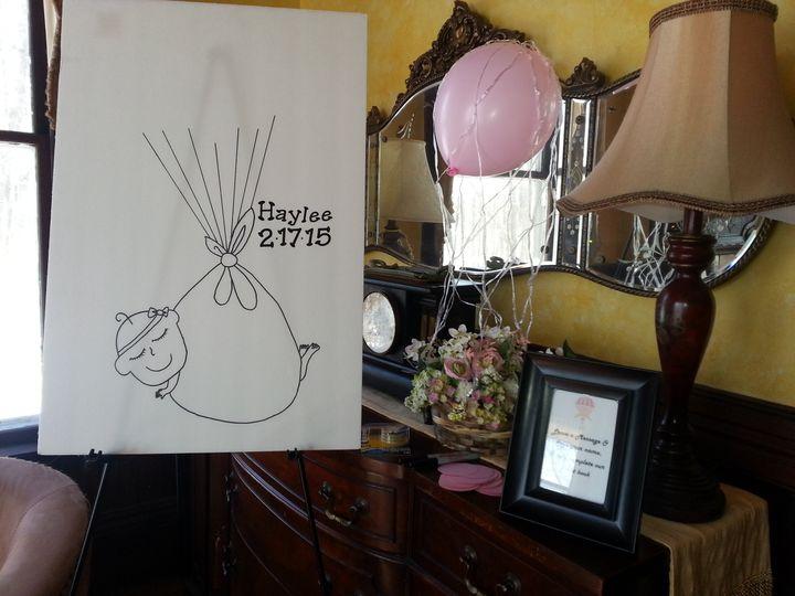 Tmx 1422913855643 20150117115043 Syracuse wedding planner