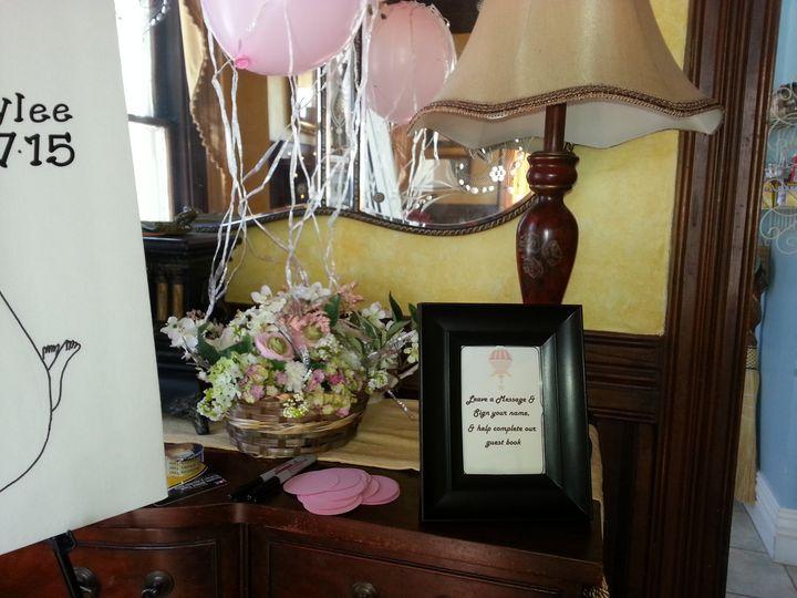 Tmx 1422913875754 20150117115051 Syracuse wedding planner