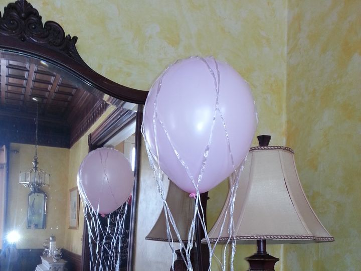 Tmx 1422913892047 20150117115058 Syracuse wedding planner