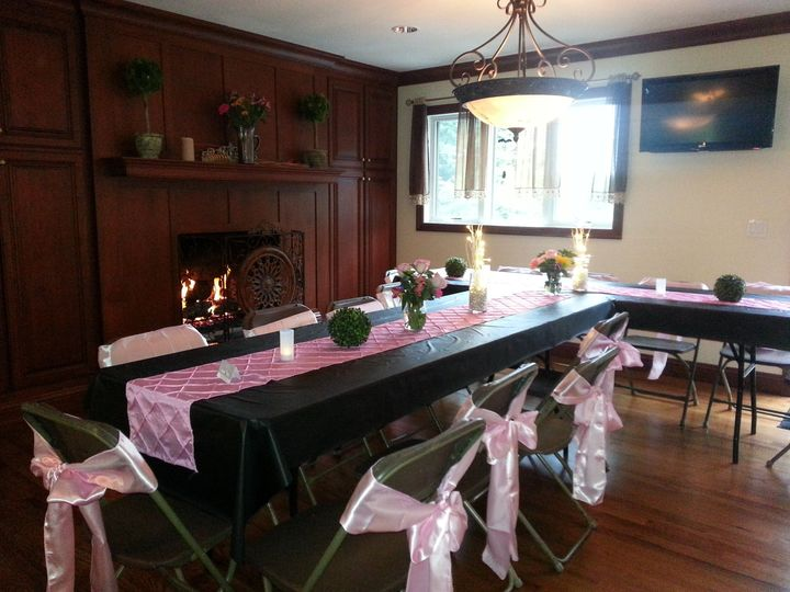 Tmx 1422914181392 20140913144928 Syracuse wedding planner