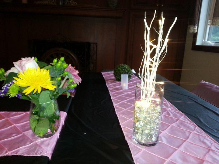 Tmx 1422914250826 20140913144956 Syracuse wedding planner