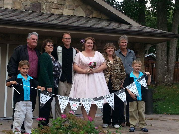 Tmx 1422914319945 20140913170141 Syracuse wedding planner