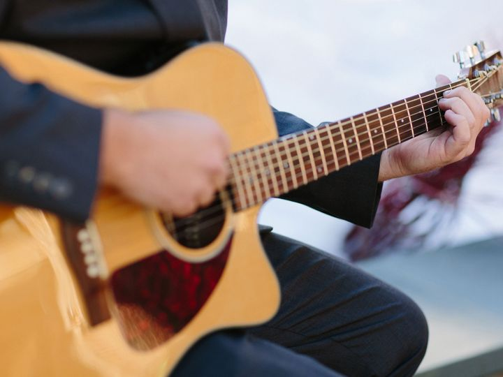 Tmx 1479413970676 Guitar 1for Web Truckee, CA wedding dj