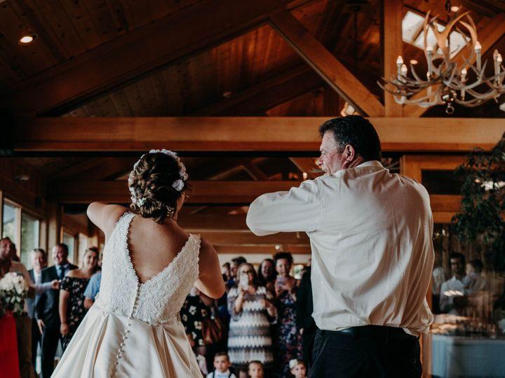 Tmx Image1 1 51 946555 157444579633288 Truckee, CA wedding dj