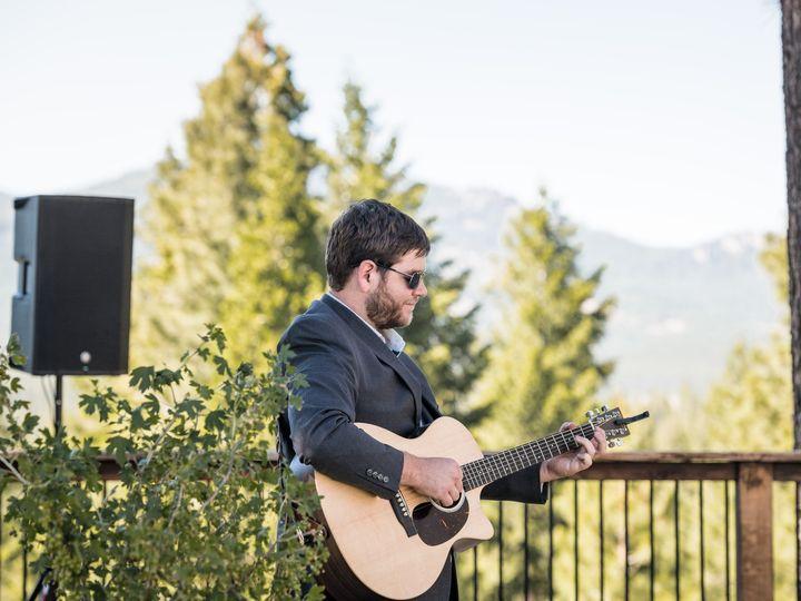 Tmx Liz And Ives Ceremony Guitar Smaller 51 946555 157444457475556 Truckee, CA wedding dj