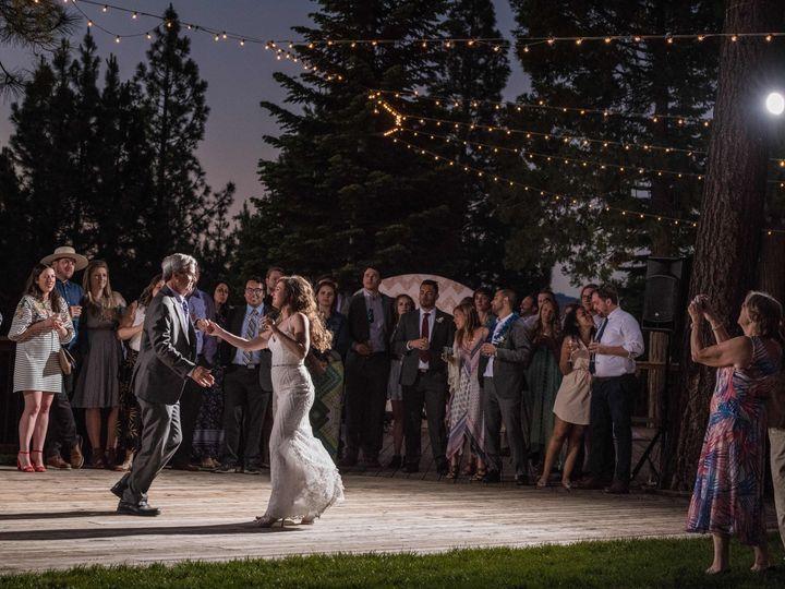 Tmx Liz Father Dance Smallest 51 946555 157444461567623 Truckee, CA wedding dj