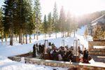 Wedding Music Tahoe image