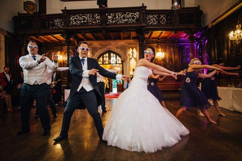 11fd6ce5538ab237 1511733314889 wedding line dance glasses