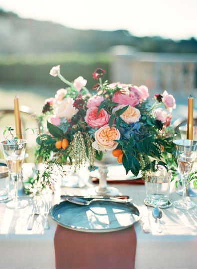 styled shoot 051