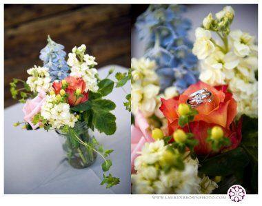 Tmx 1285776910761 66aaa9d83fa54024bf599855d3a2f78e.Large Bozeman wedding florist