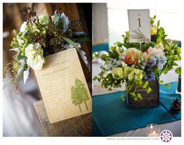 Tmx 1285776921807 F0f954813e7c4e649dc4ce63c56df472.Large Bozeman wedding florist
