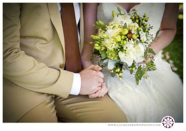 Tmx 1285777000229 381894156182293344359402433447546661229201n Bozeman wedding florist