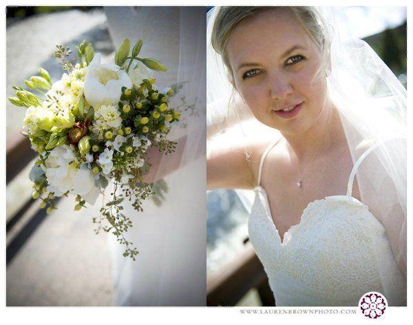 Tmx 1285777011479 385314156181393344359402433447546564039224n Bozeman wedding florist