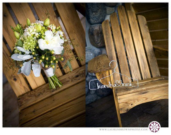 Tmx 1285777023839 390444156181993344359402433447546638082817n Bozeman wedding florist