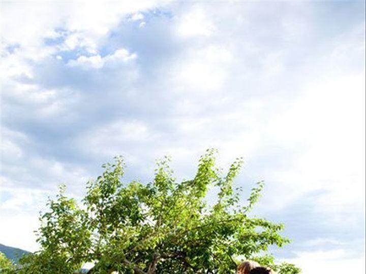 Tmx 1285779126620 590024280374058811815233358815650091253704n Bozeman wedding florist