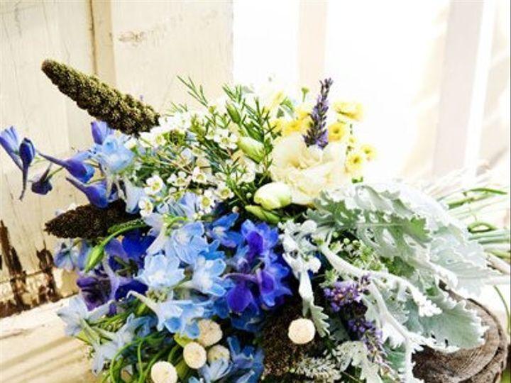 Tmx 1285779180182 6010142803710588118152333588156500762122371n Bozeman wedding florist