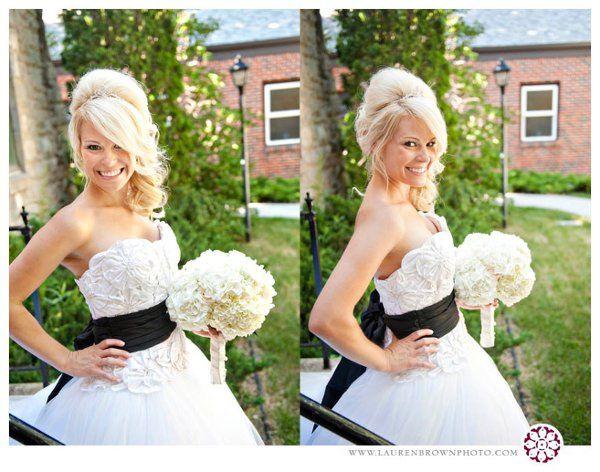 Tmx 1316535309874 2744montanaweddingphotographer Bozeman wedding florist