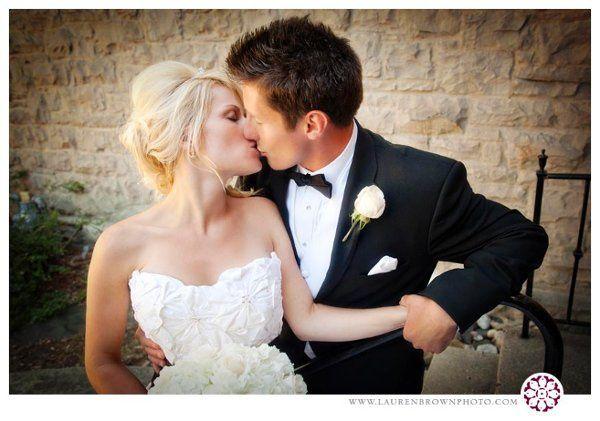 Tmx 1316535318781 2745montanaweddingphotographer Bozeman wedding florist