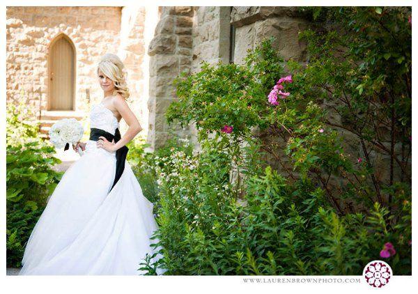 Tmx 1316535326519 2746montanaweddingphotographer Bozeman wedding florist