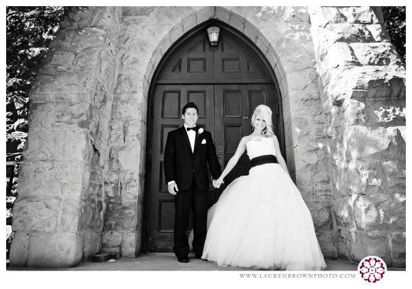 Tmx 1316535333742 2749montanaweddingphotographer Bozeman wedding florist