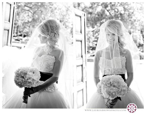 Tmx 1316535369076 2758montanaweddingphotographer Bozeman wedding florist