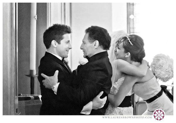 Tmx 1316535380604 2764montanaweddingphotographer Bozeman wedding florist