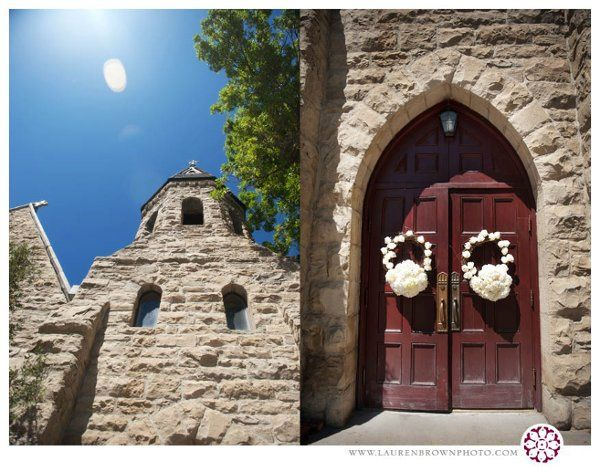 Tmx 1316535389184 2765montanaweddingphotographer Bozeman wedding florist